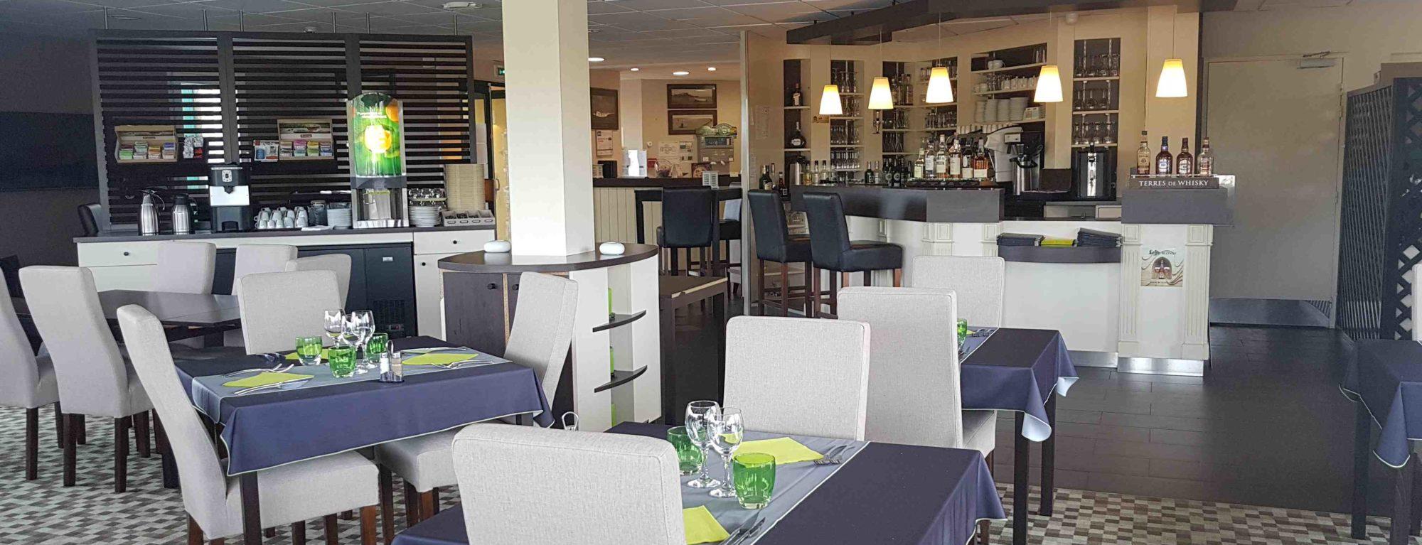 Réservez dès maintenant dans les meilleurs hôtels du Cotentin
