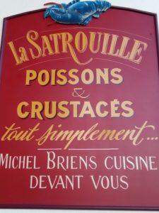 @restaurant-la-satrouille-enseigne-cherbourg-cotentin-normandie