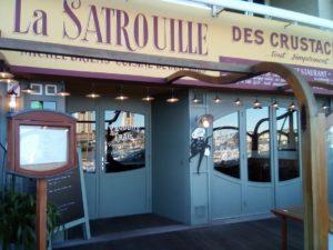 @restaurant-la-satrouille-facade-cherbourg-cotentin-tourisme-normandie