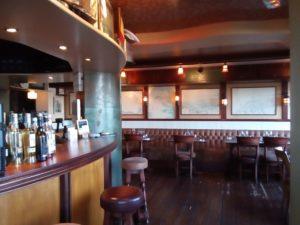 @restaurant-la-satrouille-salle-cherbourg-cotentin-tourisme-normandie