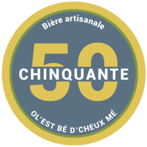 logo chinquante-cotentin-normandie
