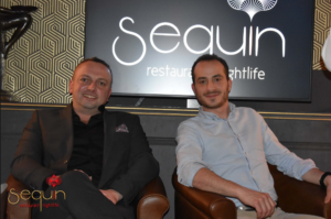 Directeur Le Sequin Casino de Cherbourg @casinodecherbourg - Cotentin Tourisme