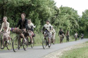 Vélos Liberté_Juin2017©CCauchard