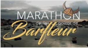 Marathon 2019 - Pointe de Barfleur
