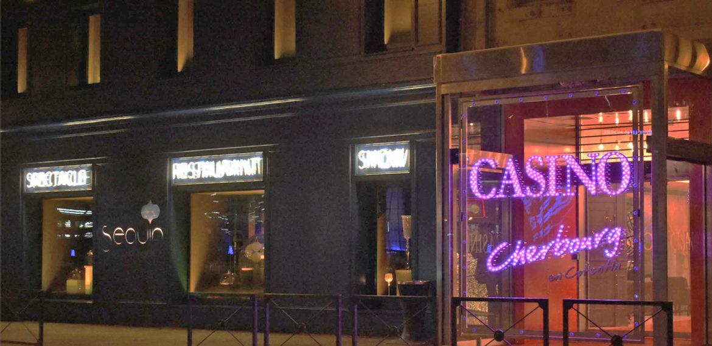 The Cherbourg Casino - DSC_0007b_modifié-1 (002)