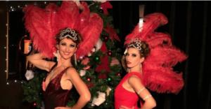 concert two deep casino de cherbourg cotentin tourisme