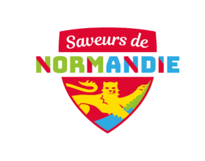 Logo_SAVEURS_DE_NORMANDIE_PACKAGING