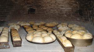 atelier-enfant-cotentin-moulin-a-vent-fabrication-pain