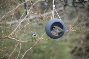 poterie-au-gres-du-temps-cotentin-mangeoire-oiseaux-jardin