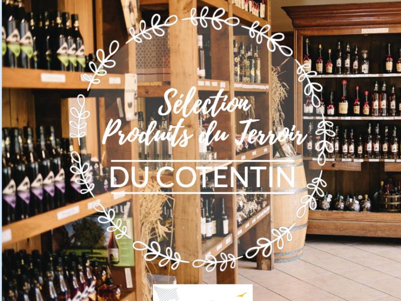 Cotentin : le top 5 des producteurs locaux à découvrir