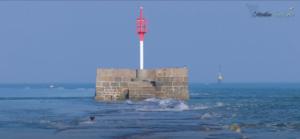 Vidéo présentation Cotentin Tourisme réseau professionnels juillet 2020