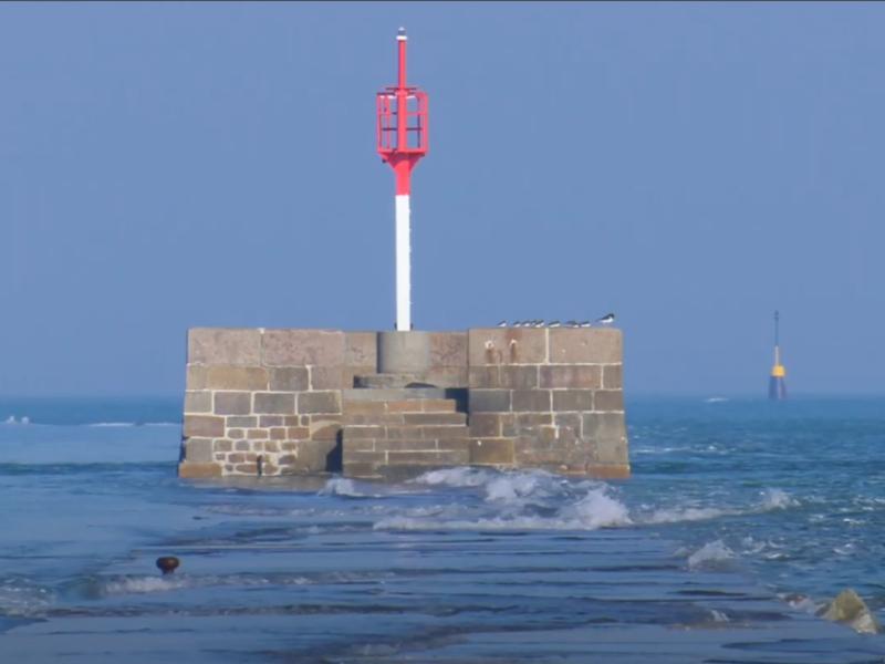 Actualité Cotentin Tourisme : découvrez la vidéo de présentation des professionnels du Cotentin