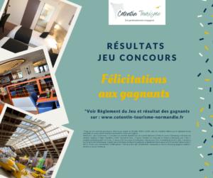 CT JEU CONCOURS JUILLET 2020 (1)