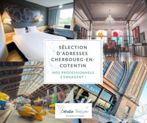 meilleures adresses cherbourg - Parution facebook cotentin tourisme (10)