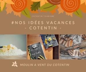 Atelier-moulin-a-vent-fierville-les-mines-cotentin-tourisme@pixabay