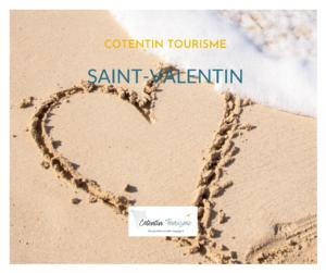 offre saint valentin idees sorties cadeaux menus a emporter @cotentin tourisme