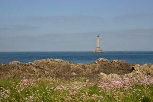 Phare de Goury Cotentin Tourisme